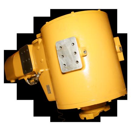 Articulated-Truck-Parts-ATP-Caterpillar_740_Drop_Box_3351789