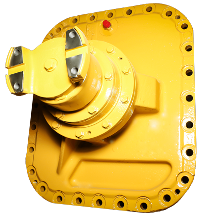 Articulated-Truck-Parts-ATP-Caterpillar_740_Front_Rear_Differential_3564662