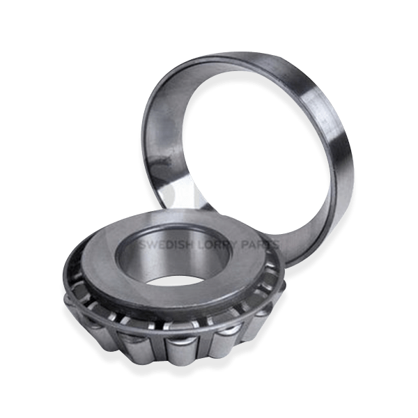 Articulated-Truck-Parts-Volvo-SLP-Bearing-20551283