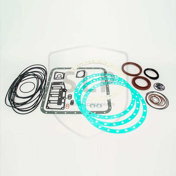 Midwest-Industrial-Sales-MWI-SLP-Gasket-Kit-15090812