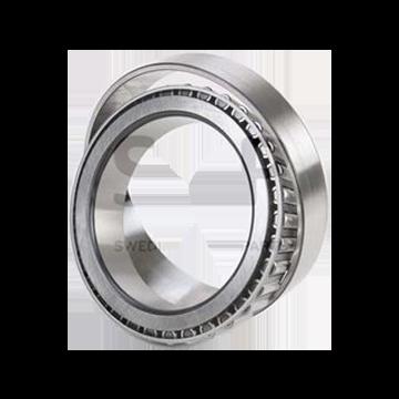 Articulated-Truck-Parts-Volvo-SLP-Roller-Bearing-20582549