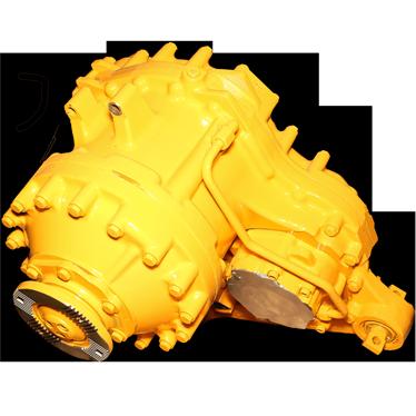 Articulated_Truck_Parts_ATP__Volvo_A30D_Drop_Box_22512