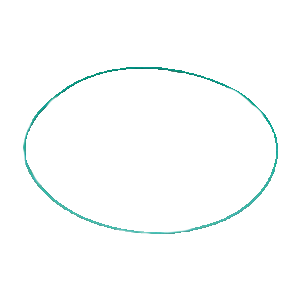 968313 O-ring
