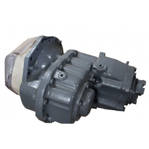 15501099 CENTER DIFFERENTIAL