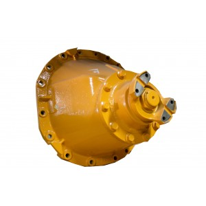 3192087 FRONT DIFFERENTIAL / FINAL DRIVE