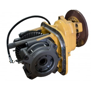3564663 CENTER DIFFERENTIAL