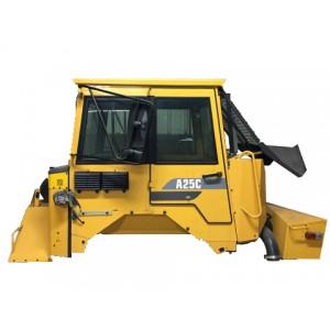 A25C CAB