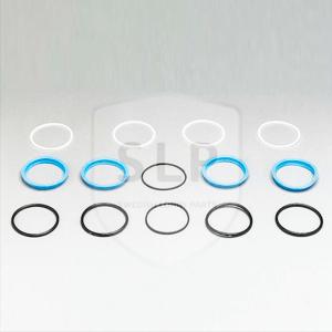 Articulated-Truck-Parts-Volvo-SLP-Brake-Caliper-Seaking-Kit-11994196