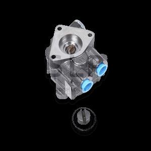 Articulated-Truck-Parts-Volvo-SLP-Fuel-Pump-15029990