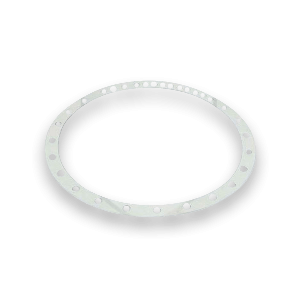 Articulated-Truck-Parts-Volvo-SLP-Gasket-11145992