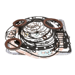 Articulated-Truck-Parts-Volvo-SLP-Gasket-Kit-11990483