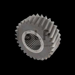 Articulated-Truck-Parts-Volvo-SLP-Gear-11145827