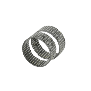 Articulated-Truck-Parts-Volvo-SLP-Needle-Roller-Bearing-11036902