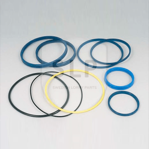 Articulated-Truck-Parts-Volvo-SLP-Repair-Kit-Dumping-Cylinder-11993103