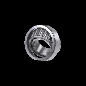 Articulated-Truck-Parts-Volvo-SLP-Roller-Bearing-11036909