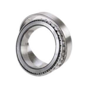 Articulated-Truck-Parts-Volvo-SLP-Roller-Bearing-20582549