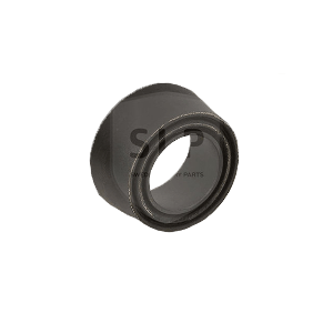 Articulated-Truck-Parts-Volvo-SLP-Rubber-Bushing-11052293