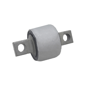 Articulated-Truck-Parts-Volvo-SLP-Rubber-Bushing-15049695