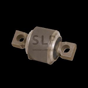 Articulated-Truck-Parts-Volvo-SLP-Rubber-Mount-11051259