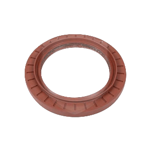 Articulated-Truck-Parts-Volvo-SLP-Sealing-Ring-15021661