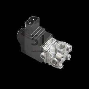 Articulated-Truck-Parts-Volvo-SLP-Solenoid-Valve-1078316