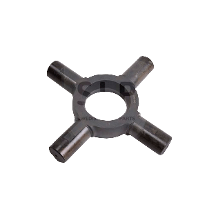 Articulated-Truck-Parts-Volvo-SLP-Spider-11144130