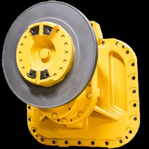Articulated_Truck_Parts_ATP_Caterpillar_740_Center_Differential_1540300