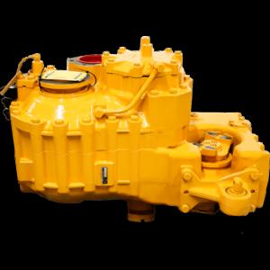 Articulated_Truck_Parts_ATP_Volvo_A40D_Drop_Box_22542