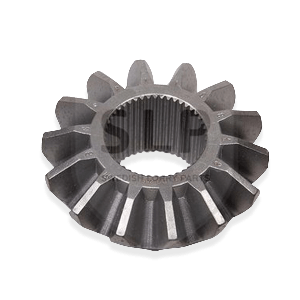 15046285 DIFFERENTIAL SIDE GEAR