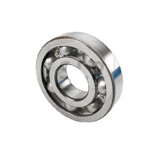 11115763 ball bearing