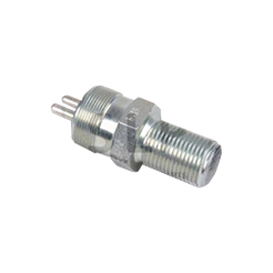 4780941 Induction Sensor