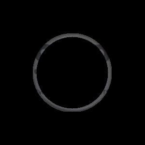 958228 O-ring