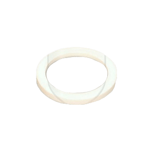11043081 SEAL RING