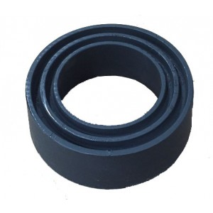 11052112 RUBBER ELEMENT