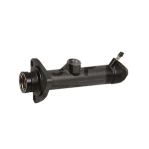 Articulated-Truck-Parts-Volvo-SLP-Master Cylinder-4881429