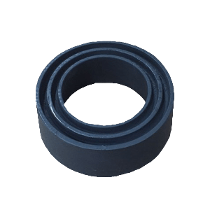 Articulated-Truck-Parts-Volvo-SLP-Rubber-Element-11052112