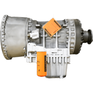 Articulated_Truck_Parts_ATP_Volvo_A25D_Transmission_22648