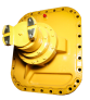 Articulated-Truck-Parts-ATP-Caterpillar_740_Front_Rear_Differential_1487200