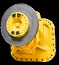 Articulated_Truck_Parts_ATP_Caterpillar_740_Center_Differential_3564663