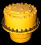 Articulated_Truck_Parts_ATP_Caterpillar_740B_Final_Drive_3254665