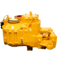 Articulated_Truck_Parts_ATP_Volvo_A40E_Drop_Box_22555