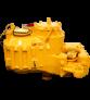 Articulated_Truck_Parts_ATP_Volvo_A40E_Drop_Box_22568